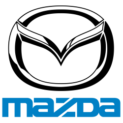 MX3,MX5,323,MAZDA 2 ( A PARTIR 2005) 4X100